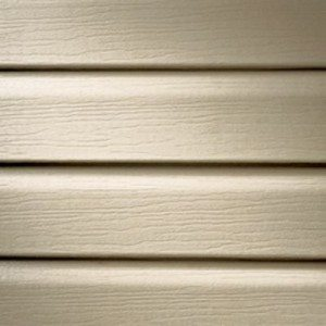 Pros and Cons of Different Types of Siding - Advanced ...