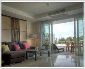 New Sliding Glass Doors - Advanced Window Products