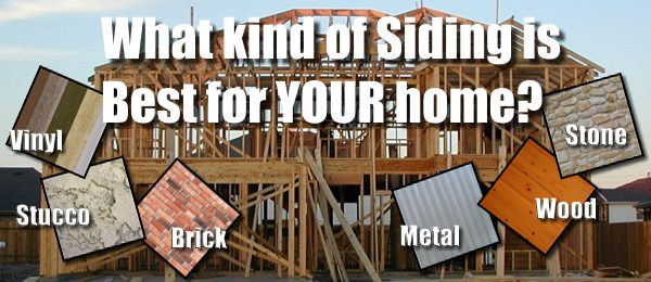 Siding Featured Image