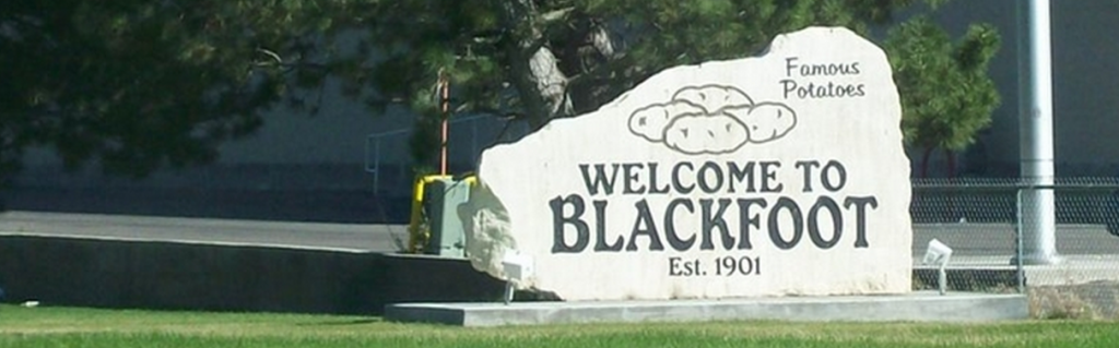 blackfoot-idaho-glass-doors-company