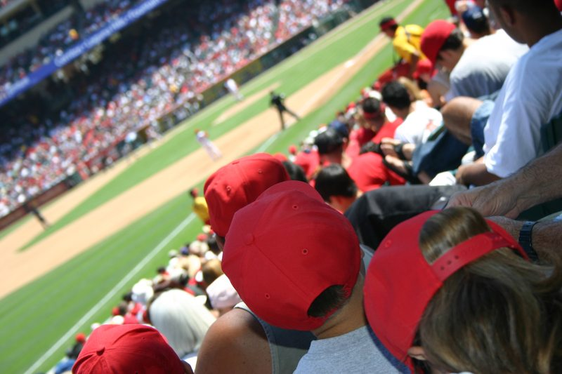 http://www.dreamstime.com/stock-photos-baseball-crowd-image19503