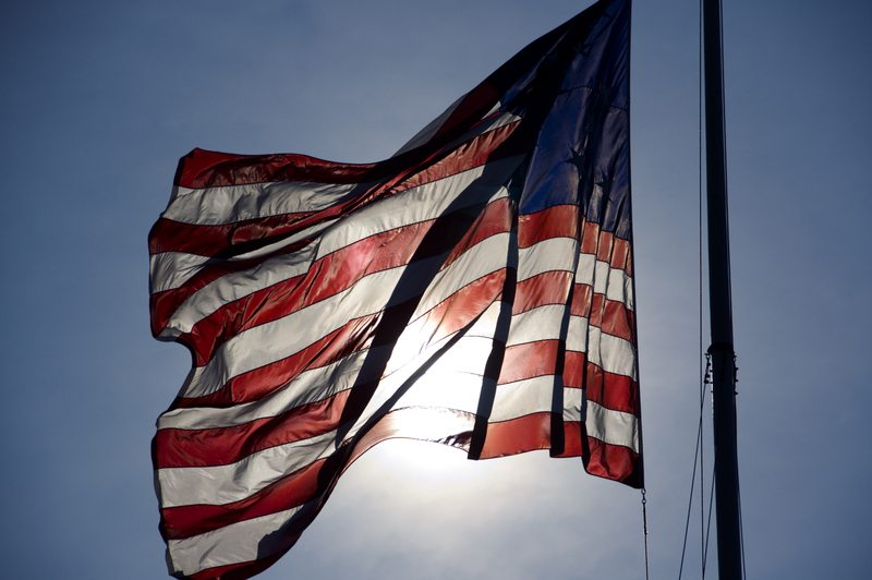 http://www.dreamstime.com/royalty-free-stock-images-star-spangled-banner-image3927359