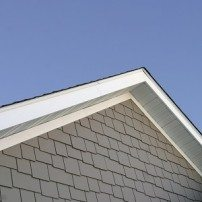 Soffit And Fascia Replacement Utah