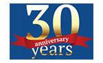 30th-Anniversary-200