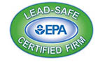 Advanced Windows EPA Certified Lead Safe