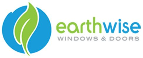 Eathwise Windows and Doors - the highest energy standards in the industry