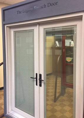 with patio ideas between blinds depot doors inside glass the home sliding french door