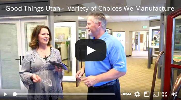 Good-Things-Utah-Variety-of-Choices-We-Manufacture