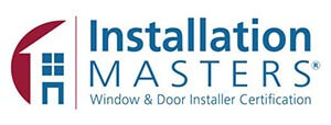 Installation-Masters-logo-525x200