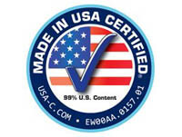 Made-In-USA-Certified-200