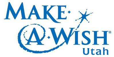 Make A Wish Foundation Utah