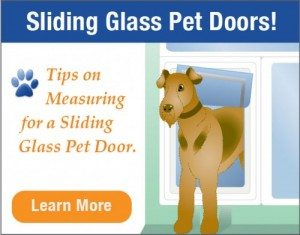 Pet-Door_Measuring-Tips_CTA-500x391