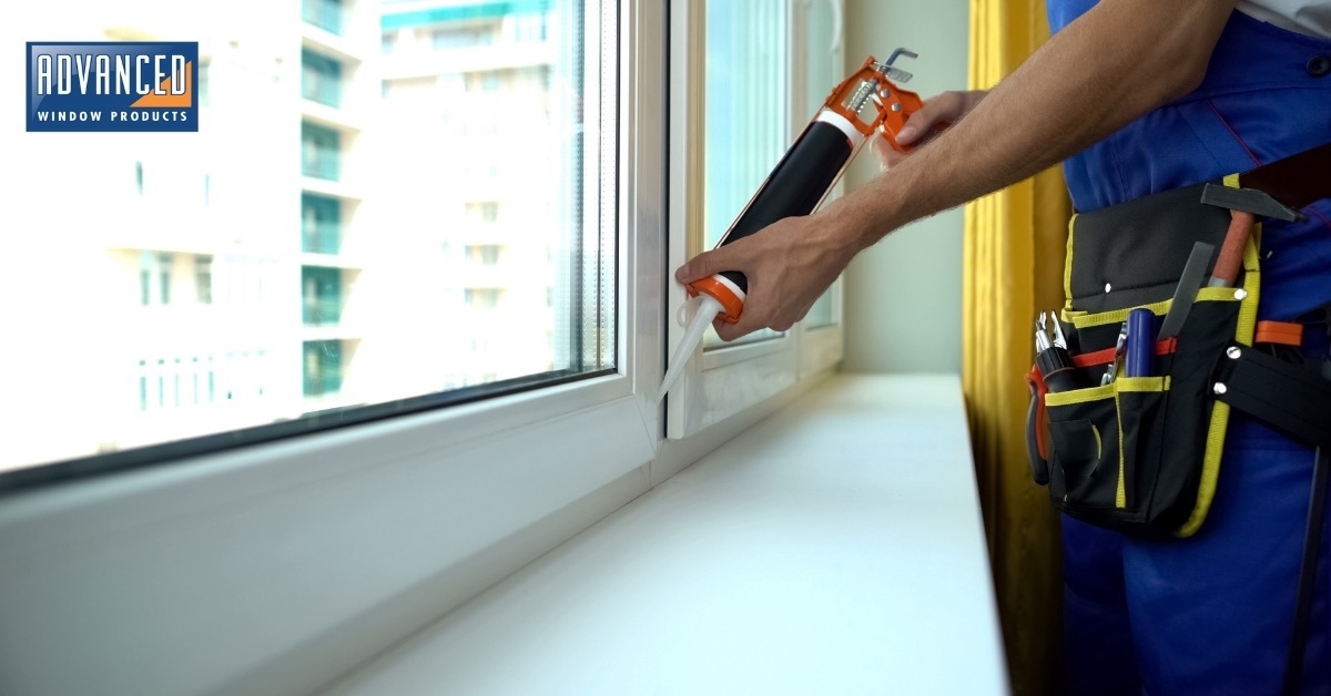 Advanced Windows Provide Weather Tight Doors and Windows, Get Quote Now!