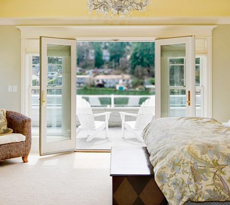 Sliding Glass Patio Door in Utah - Best Patio Doors & Replacement