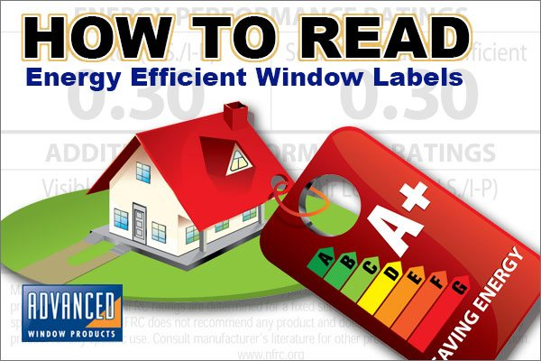 how-to-read-energy-efficient-window-labels