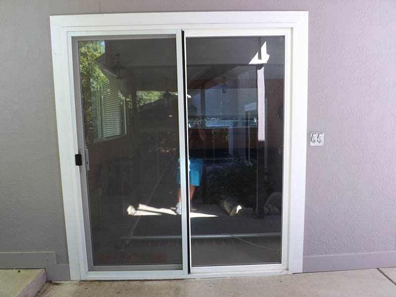 sliding-glass-doors-replacement-DSCF4837